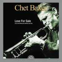 Chet_Baker_Gatefold