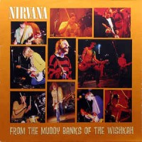 nirvana from the muddy