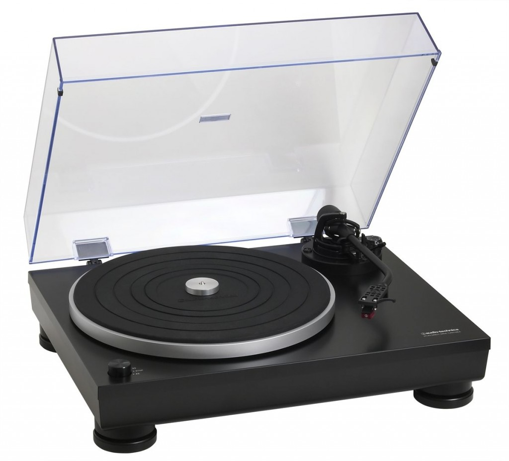 Shop Singapore Turntables (Project Turntables, TEAC, NAD etc)