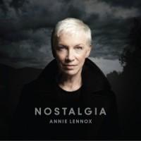 Annie_Lennox_-_Nostalgia