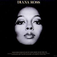 Diana Ross 1976