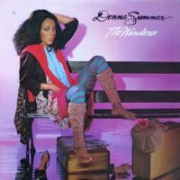 Donna Summer - Wanderer