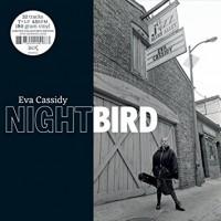 Eva Cassidy – Nightbird - 7LP