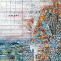 Explosions In The Sky - The Wilderness Vinyl Record