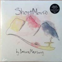 Laura Marling ‎– Short Movie