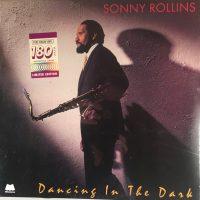 Sonny Rollins - Dancing In The Dark