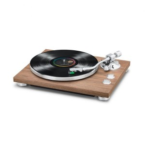 TEAC TN-400 Bluetooth Turntable
