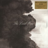 The Civil Wars ‎– The Civil Wars