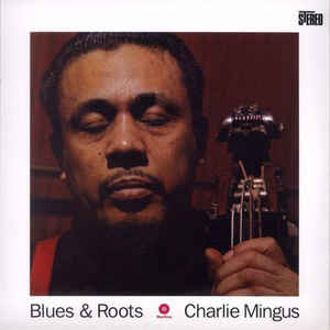blues and roots