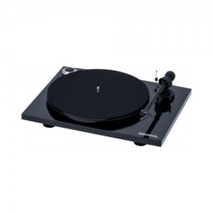 project-essential-3bt-turntable