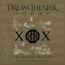 Dream Theater – Score
