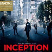 Hans Zimmer - Inception (