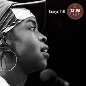Lauryn hill mtv unplugged