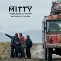 OST Mitty