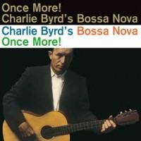 bossa nova once more