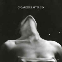 Cigarettes After Sex I