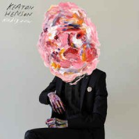 Keaton Henson – Kindly Now
