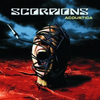 Acoustica_-_Scorpions