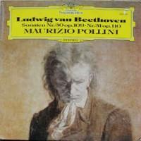 Beethoven Maurizio