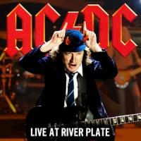 live rat river plate
