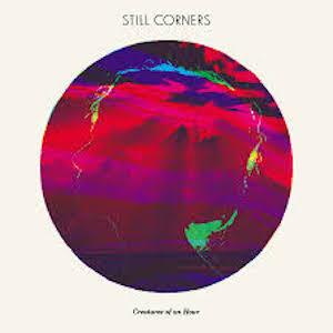 still conrner