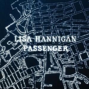 Lisa Hannigan – Passenger