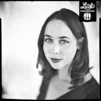 Sarah Janrosz