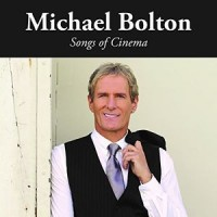 Songs Of Cinema