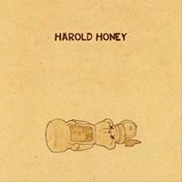 Harold Honey
