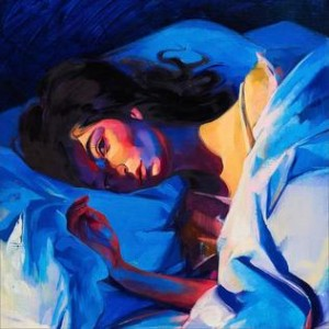 Lorde_Melodrama_album_cover