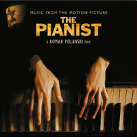 OST - The Pianist