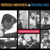 and the bossa rio