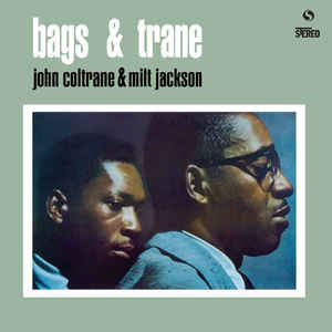 202046 further John Coltrane Milt Jackson Bags Trane together with Watch also Watch likewise The Oscar Peterson Trio You Look Good To Me Sheet Music Download. on oscar peterson trio
