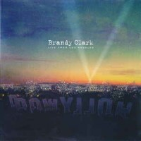 brandy clark live