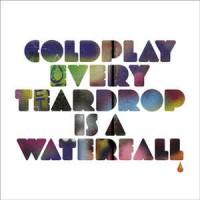 every teardrop