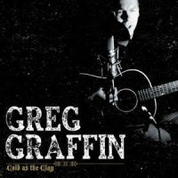 greg graffin cold as clay