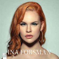 ina forsman album