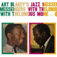 jazz messenger