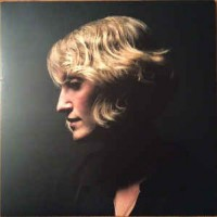 joan Shelley album