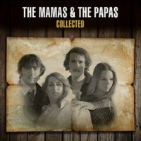 mamas-papas-cover
