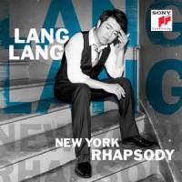 new york phapsody