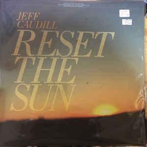 reset the sun