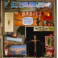 the babies album