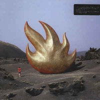 Audioslave album