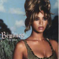 Beyoncé – BDay
