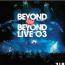 beyond 03