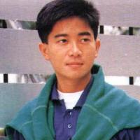 陳百強 Danny Chan