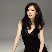 周慧敏 Vivian Chow