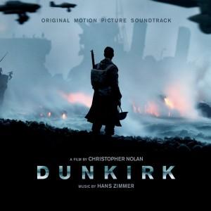 OST – Dunkirk (Hans Zimmer)