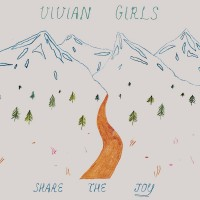VIVIAN-GIRLS-SHARE-THE-JOY